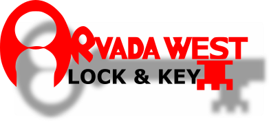 Arvada West Lock & Key, +1 (303) 463-8899